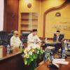 Lawatan EKSA JKSNPP ke Mahkamah Syariah Negeri Melaka_4