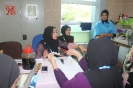 Majlis Jamuan Hari Raya Aidilfitri 2018 _6
