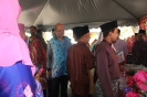 Majlis Jamuan Hari Raya Aidilfitri 2018 Anjuran BAKEPP Dengan Kerjasama JKSNPP & PGSMPP