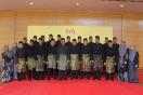 Majlis Pengurniaan Watikah_2
