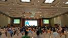 Majlis Pengurniaan Watikah