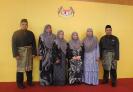 Majlis Pengurniaan Watikah_4