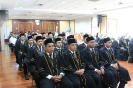 Majlis Pentauliahan Peguam Syarie 2018_27
