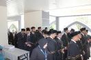 Majlis Pentauliahan Peguam Syarie 2018_3